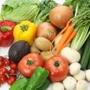 「食べチョク」で旬の農産物を直接お取り寄せ!いま、オンラインマルシェが熱い!