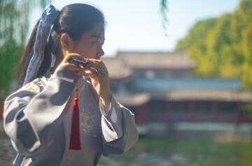 映画「ムーラン」がDisney+でオンライン配信へ!その理由は?日本公開はいつ?