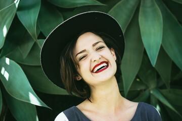 口元から綺麗になりたい人必見!歯列矯正の種類や特長を紹介