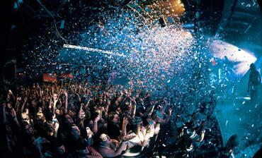 嵐はどうなる?ジャニーズ主催の大型公演ライブ、年内中止を発表!