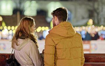 彼氏が優しいのは幸せなのに…少し不安になる理由は?優しい彼氏の男性心理も解説