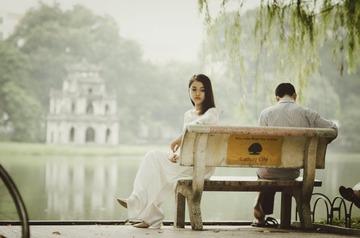 彼女に冷めた彼氏がとる行動やサインとは?関係修復の方法まで徹底解説!