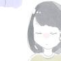 「デートに行きたくない」初デート直前に気持ちがダウンする女子の心理