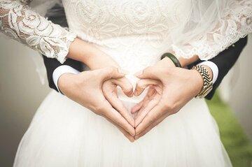 復縁結婚は後悔する?復縁しても結婚しないほうがいいカップルの特徴