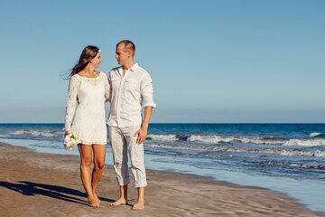 復縁の可能性はある?可能性の高め・低め・離婚後の復縁について総まとめ