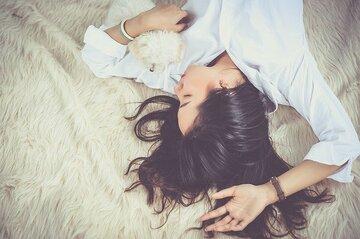 元彼と復縁する夢は私の気持ちの表れ?それとも前兆?パターン別にあなたの夢を分析!