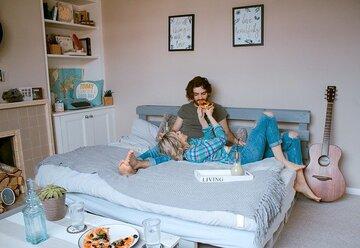 同棲に必要な家具・家電・小物のまとめリスト!同棲に必要な初期費用とは