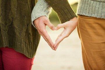 同棲から結婚するカップルはどれくらい?メリットとデメリットもご紹介します