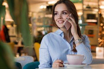 好きな人といると/電話していると眠くなる理由とは?対処法も参考にしてみて