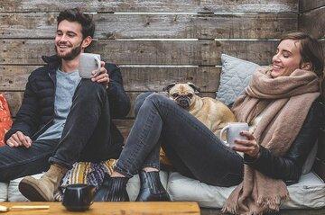 女友達が多い男は彼氏に向いてる?性格・特徴や彼氏にするメリット