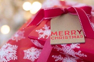 コロナ禍の今年はコレを贈ろう。年代&予算別男友達へのおすすめクリスマスプレゼント