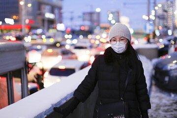 冬のマスク生活も快適に!悩みを解決してくれる万能アイテム8選