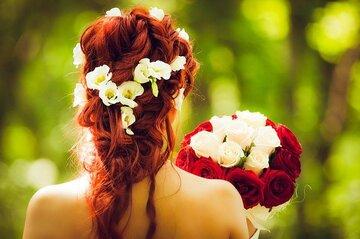 男性が結婚したい女性とは?理想の職業・性格・年収・特徴ランキング!