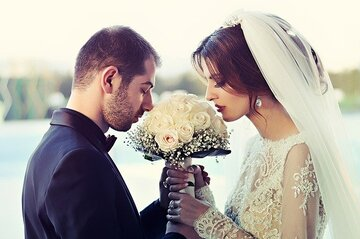 彼氏が結婚を意識したきっかけ・結婚に踏み切ったきっかけは?結婚を意識させるための方法も