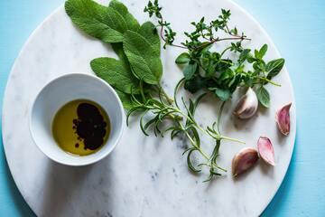植物由来が再ブーム!内から外に働きかける「インナーボタニカル」ダイエット&美活とは?
