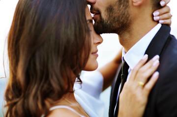 既婚者なのに片思い…辛く苦しいけど諦めたくない!アプローチ方法と不倫の覚悟