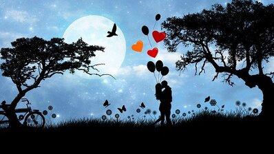 真実の愛とは?〜愛の確かめ方や育むコツ、ディズニー名言集も〜