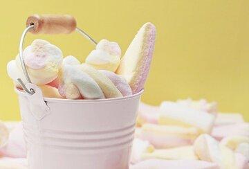 ホワイトデーにマシュマロはNG?お返しギフトの意味一覧と男性が作れるマシュマロレシピ