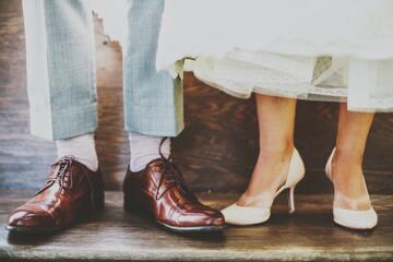長男長女カップルや夫婦の相性は良い?恋愛傾向・性格の特徴や長続きの秘訣とは