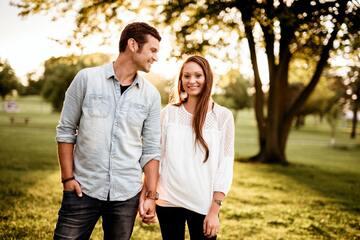 いい雰囲気の男女に特徴はある?付き合う前にいい雰囲気を作る方法とは