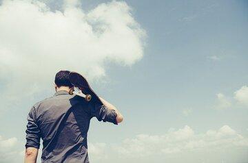 恋をした男性の変化は分かるもの?恋してる男の特徴・変化や脈あり判断方法を紹介