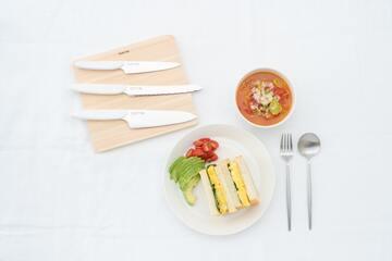 人気料理家ワタナベマキさん考案!春に作りたい体にいい料理レシピ【専門家監修】