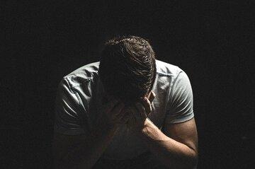 ドタキャンしたことを後悔させる方法とは?彼氏彼女や友達にとるべき対応