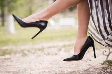 【2021年】レディースの人気靴ブランド20選!種類別おすすめシューズブランド