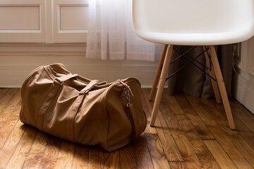 【2021年】30代女性のためのレディーストートバッグ人気ブランド14選