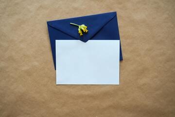 【2021年】お礼状の封筒の書き方と入れ方|おすすめの封筒11選