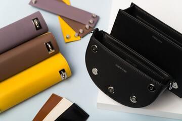 【2021年】使いやすい財布ブランド28選!デザイン&機能性抜群のメンズ・レディース財布