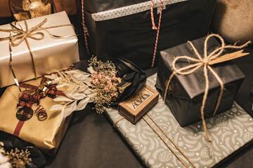 【2021年】1000円前後で贅沢なプレゼントを!高級感のある贈り物51選
