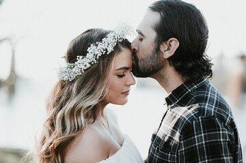 キスが苦手な女子は意外と多い?キスが嫌いな心理や原因と対処法