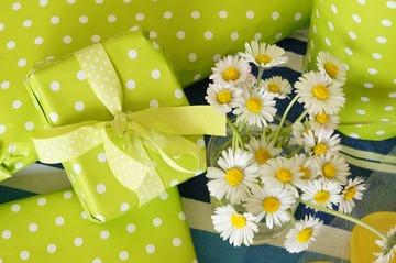 【2021】予算2000円で主婦に贈る素敵なプレゼント17選