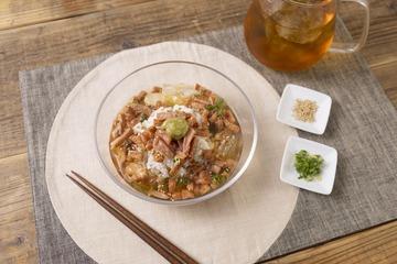 暑い夏に食べたいギョニソが主役の「夏ごはん」レシピ3選!ツン辛・ピリ辛で箸が止まらない!?