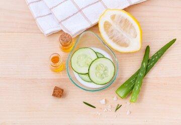 今年の夏はうっかり焼けに注意!ビタミンC配合アイテム「塗る」と「飲む」効果の違いは?