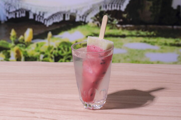 入れるだけ簡単!アイスを使った簡単アレンジカクテル5選でおうち飲みを楽しもう♪