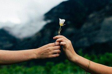 あなたは一途な人か診断しよう|まっすぐに彼だけを愛せる人の特徴