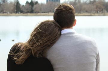 既婚男性が本気で離婚を決めた時に起こす行動の変化や特徴とは?