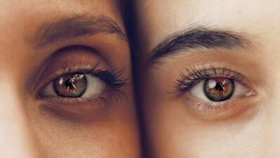 10月10日は「目の愛護デー」!マスク生活で印象を左右する「目もと」のケア方法とは?
