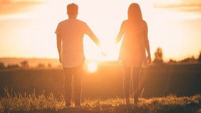 夫婦仲が悪い女性の特徴とは?離婚せずに改善する方法も併せてチェック