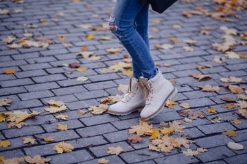 Qoo10で秋服にアップデート!衣替えグッズ&この秋のトレンドファッションアイテム15選